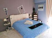 Appartement Bergerac • 82m² • 3 p.