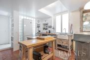 Appartement Marseille 01 • 173m² • 1 p.