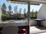 Appartement Carnac • 22m² • 2 p.