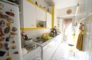 Appartement Perpignan • 115m² • 5 p.