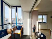 Appartement Capbreton • 46m² • 2 p.