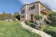 Villa Nice • 167m² • 6 p.