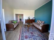 Maison Valence • 101m² • 5 p.