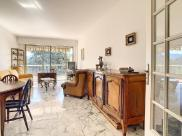 Appartement Nice • 87m² • 3 p.