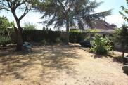Maison Gargenville • 82m² • 3 p.