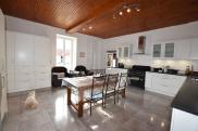 Maison Thouars • 178m² • 6 p.