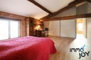 Maison Rouffiac Tolosan • 380m² • 10 p.