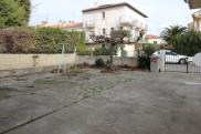 Appartement Cabestany • 55m² • 3 p.