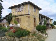 Location vacances Simorre (32420)