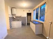 Appartement Grenoble • 65m² • 4 p.