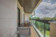 Appartement Bordeaux • 70 m² environ • 3 pièces