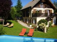 Location vacances La Batie Vieille (05000)