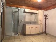Maison Remilly • 127m² • 5 p.