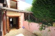 Maison Pont St Vincent • 130m² • 6 p.