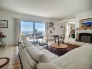 Maison Ste Maxime • 250m² • 6 p.
