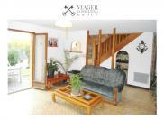 Maison Rambouillet • 150m² • 8 p.