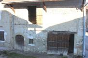 Maison Usinens • 80m² • 2 p.