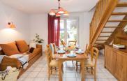 Appartement Vallon Pont d Arc • 44m² • 3 p.