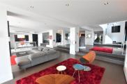 Villa St Raphael • 470 m² environ • 8 pièces