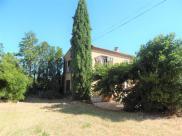 Maison St Saturnin les Avignon • 80m² • 4 p.