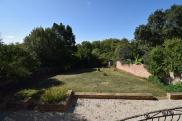 Maison Guemene Penfao • 125m² • 5 p.