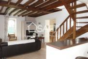 Maison Checy • 160m² • 6 p.