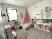 Appartement Nice • 66m² • 3 p.