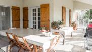 Maison Assat • 190 m² environ • 6 pièces
