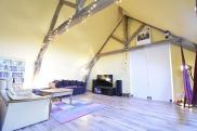 Maison La Jumelliere • 160m² • 7 p.
