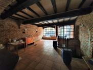 Local commercial Albi • 100m²