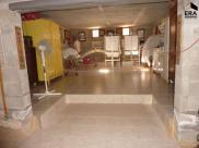 Maison Vidauban • 150m² • 5 p.