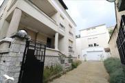Maison Vierzon • 251m² • 6 p.