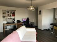 Appartement Fleurance • 49m² • 2 p.