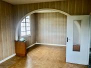 Maison Rannee • 67m² • 4 p.