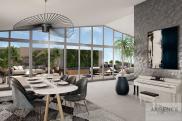 Appartement Marseillan • 107m² • 4 p.