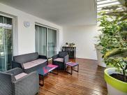 Appartement Montpellier • 117m² • 4 p.