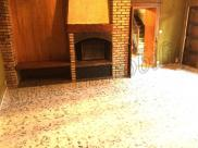 Maison Sezanne • 113m² • 5 p.