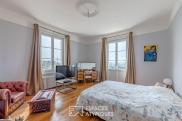 Maison Le Trait • 250m² • 9 p.