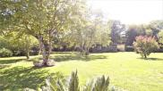Maison Sabazan • 170m² • 6 p.