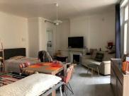 Appartement Pignans • 60m² • 2 p.