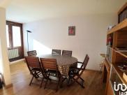 Appartement La Mongie • 57 m² environ • 3 pièces