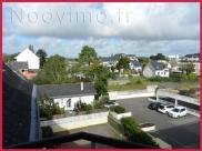 Appartement La Baule Escoublac • 37m² • 2 p.