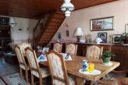 Maison Les Baux de Breteuil • 240m² • 8 p.