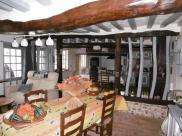 Maison Fauville en Caux • 150m² • 5 p.