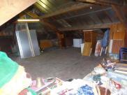 Maison Savy Berlette • 125m² • 6 p.