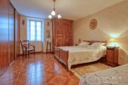 Maison Monflanquin • 175m² • 6 p.