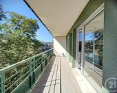 Appartement Vandoeuvre les Nancy • 69m² • 3 p.