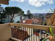 Appartement Bizanos • 106 m² environ • 5 pièces