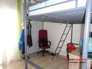 Appartement Perpignan • 81 m² environ • 5 pièces