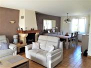 Maison La Tourlandry • 89m² • 5 p.